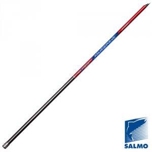 Удилище поплавочное без колец Salmo Diamond Pole Medium