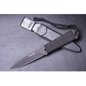 Нож Стрела (намотка-шнур) 32230