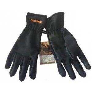 Перчатки NordKapp Jahti Glove 322-JG