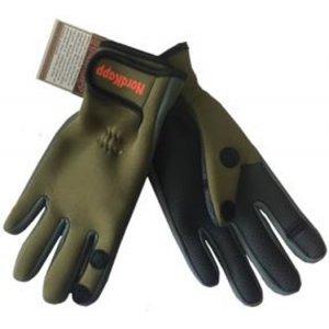 Перчатки NordKapp Oldervik Glove 323-OG