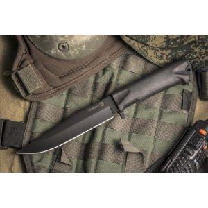 Нож Коршун-3 39233