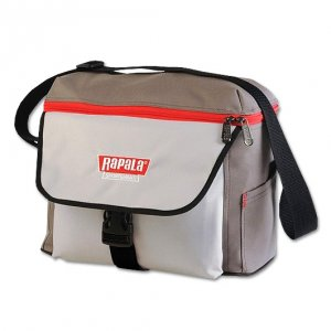 Сумка Rapala Sportsman s Shoulder Bag