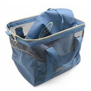 Cумка Vision Wader Bag