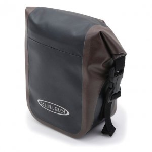 Сумка Vision Aqua Gear Bag