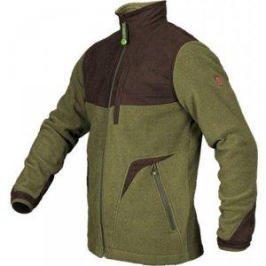 Куртка из полара Graff (Polaron-X-300 ) 541