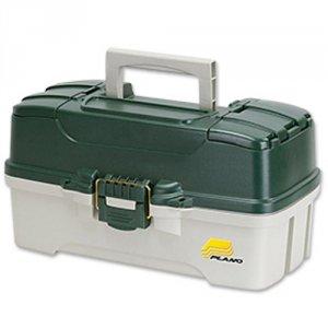 Коробка Plano 6203-06