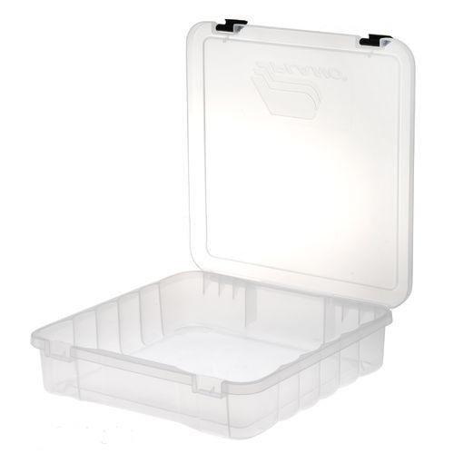 Коробка Plano 705-001