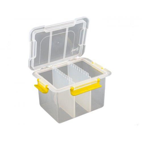 Коробка Akara 7433839