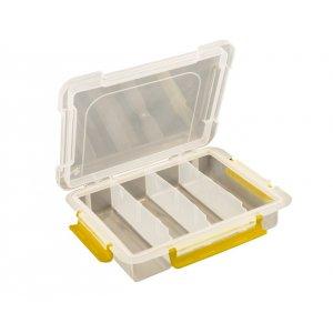 Коробка Akara 7595149