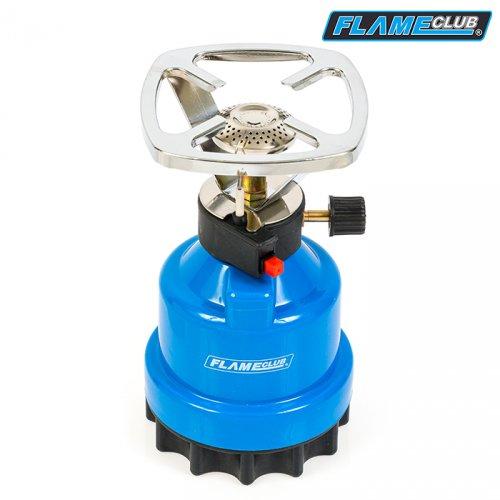 Плитка газовая Flameclub Handy