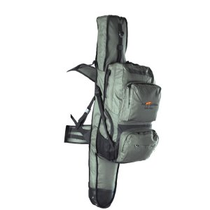 Рюкзак Avi-Outdoor Rifle Pro with Gun pocket 8953