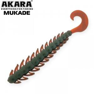 Твистер Akara Mukade