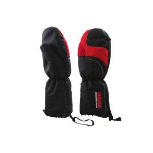 Варежки Alaskan ArcticPatrol Gloves