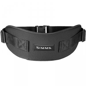 Пояс Simms BackSaver Wading Belt
