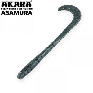 Твистер Akara Asamura