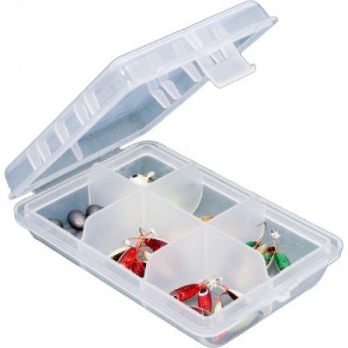 Коробка Akara COM 002