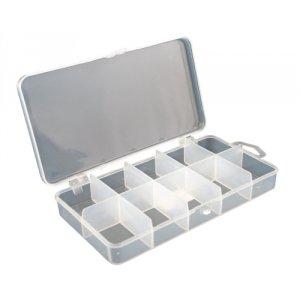 Коробка Akara COM 017 10х18 см