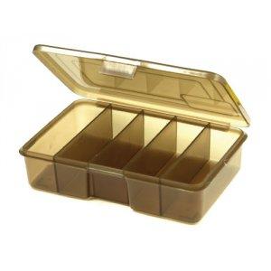 Коробка Akara HE15-135 для приманок
