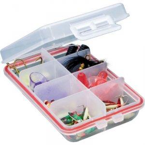 Коробка Akara COHO315 6х9 см