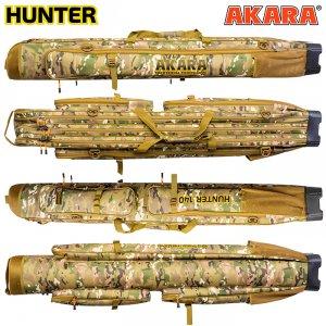 Чехол Akara Hunter 160 см
