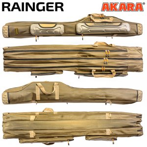 Чехол Akara Rainger 135 см