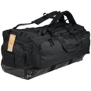 Рюкзак-сумка Avi-Outdoor Ranger Cargobag black 924