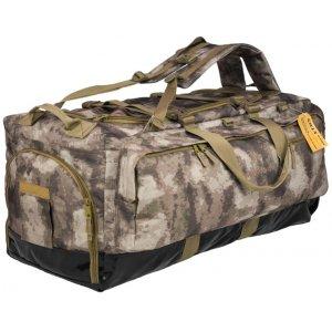 Рюкзак-сумка Avi-Outdoor Ranger Cargobag A-Tacs Au 8923