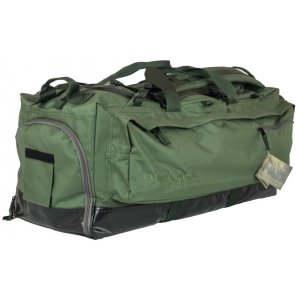 Рюкзак-сумка Avi-Outdoor Ranger Cargobag green 924