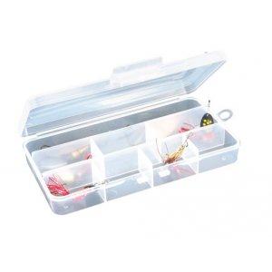 Коробка Akara COHO308 10х18 см