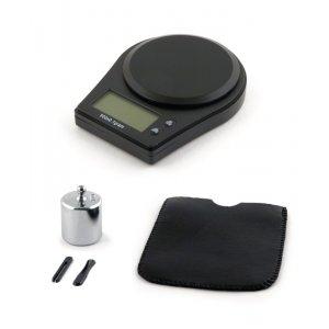 Весы электронные до 500 г CS-58-2