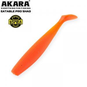 Рипер Akara Eatable Pro Shad