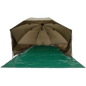 Зонт палатка Fish2Fish Rain Stop UA-9 300 с чехлом