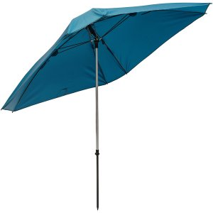 Зонт Fish2Fish Rain Stop UA-5 250 с чехлом