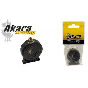 Ритривер Akara 7410 металл. 90 см