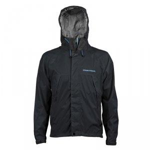 Забродная куртка Finntrail Airman 6420 Max
