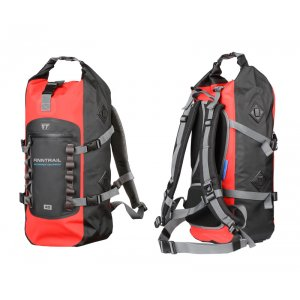 Герметичный рюкзак Finntrail Expedition 40L