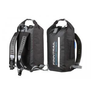 Герметичный рюкзак Finntrail Outlander 40L