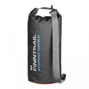 Герметичный мешок Finntrail Player 30L