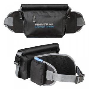 Герметичный поясная сумка Finntrail Sportsman