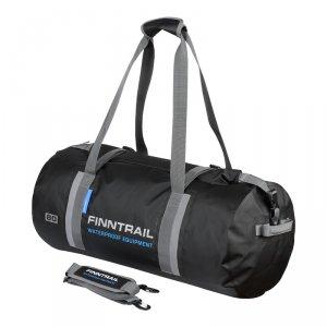 Герметичная сумка Finntrail Outlander Trunk 80L