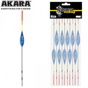 Поплавок Akara EVA M-109