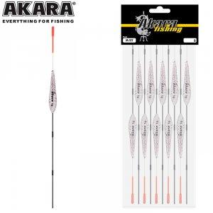 Поплавок Akara EVA M-117