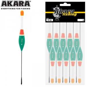 Поплавок Akara EVA M-162