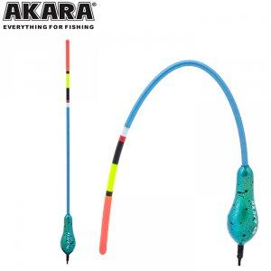 Поплавок Akara EVA M-169