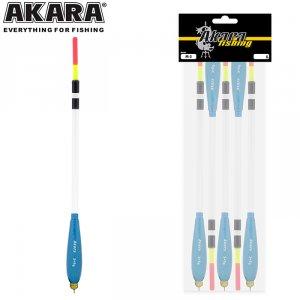 Поплавок Akara EVA M-3