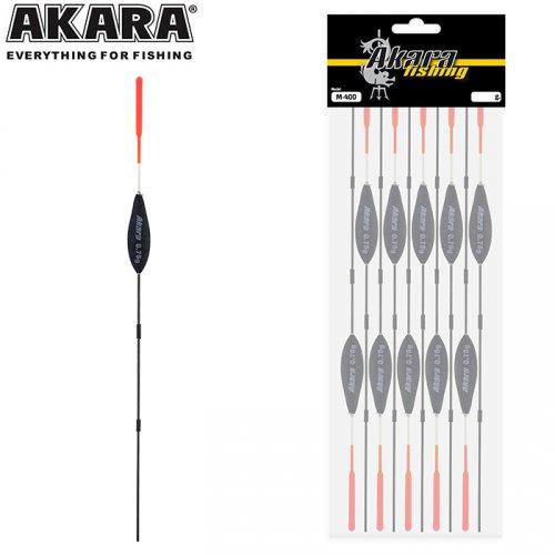 Поплавок Akara EVA M-401