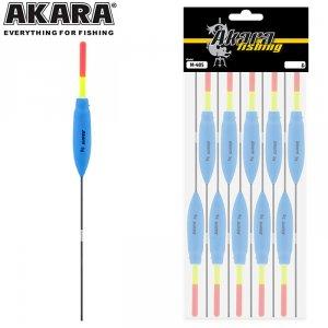 Поплавок Akara EVA M-405