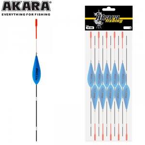 Поплавок Akara EVA M-406