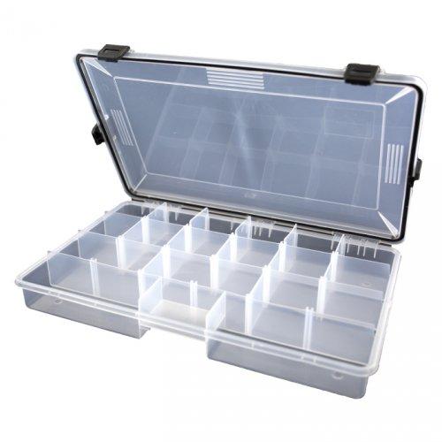 Коробка Akara H0123A 21x35,5x4,5 см