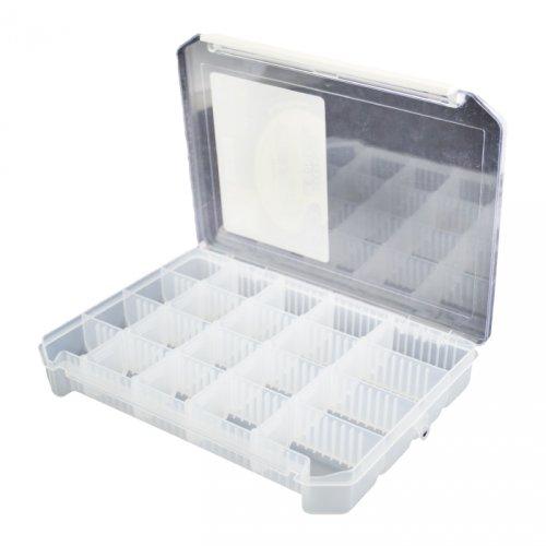 Коробка Akara H0323A 22x35x4,5 см